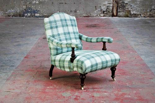 smokers-chair