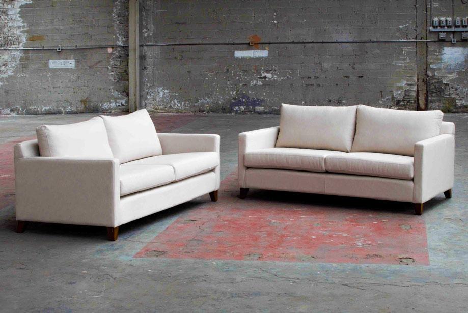 Roxy Acanvas The Sofa Factory