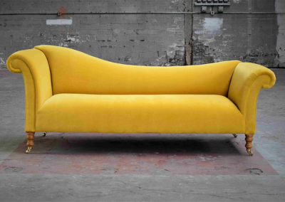 Merrion Chaise